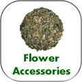 flower-accessories.png