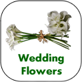 wedding-flowers.png